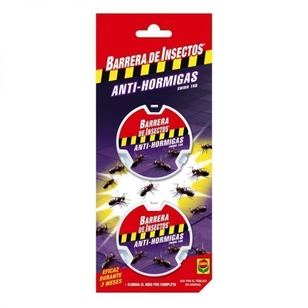 3d anti hormigas cebo 2x5 hdagroavella