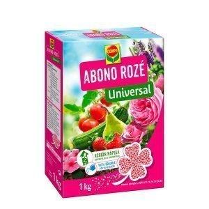 8411056132638 compo abono rozé 1 kgagroavella
