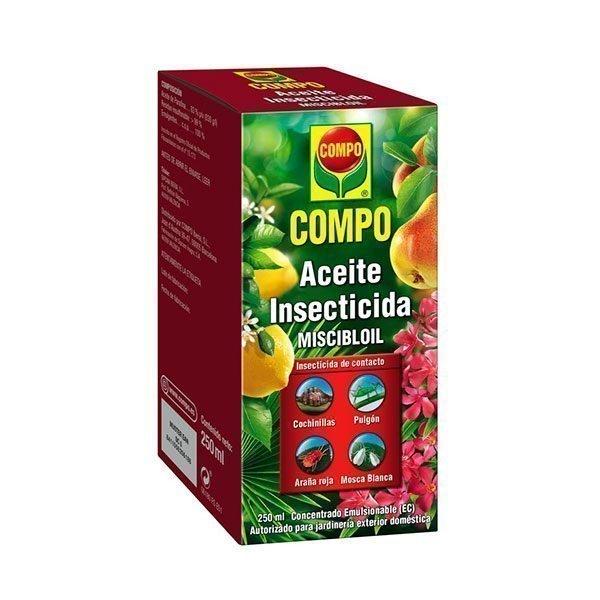 8411056206186 aceite insecticidaagroavella
