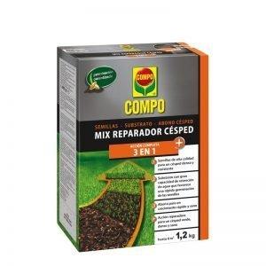 8411056217960 mix reparador céspedagroavella