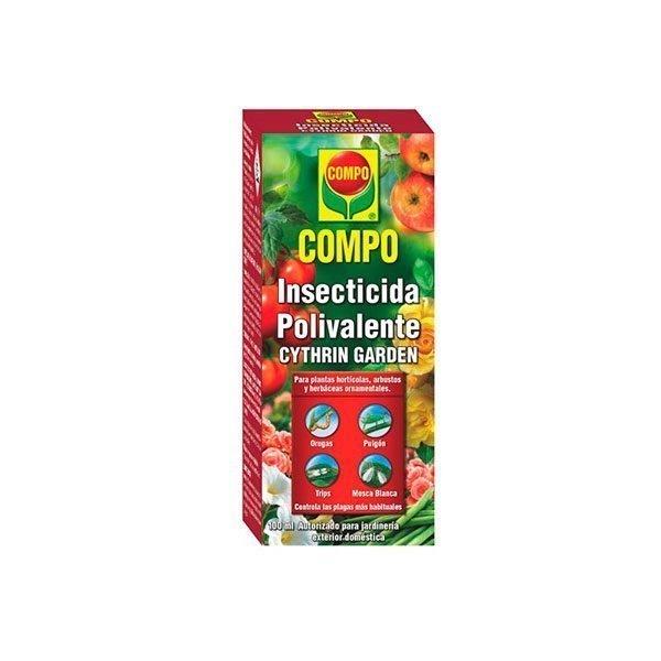 8411056218493 insecticida polivalente 3dagroavella