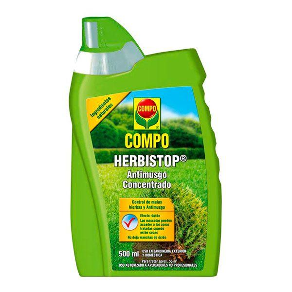 8411056265237 herbistop antimusgoagroavella