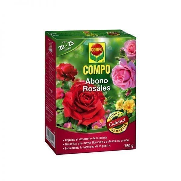 abono rosalesagroavella