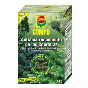 antiamarronamiento coniferasagroavella