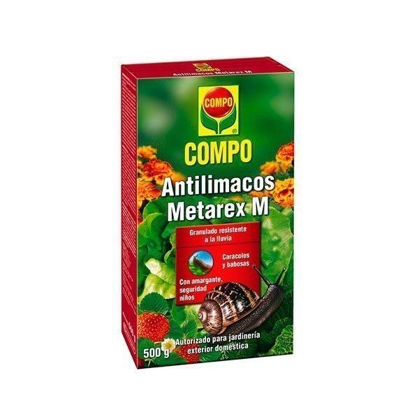 antilimacos 500gagroavella