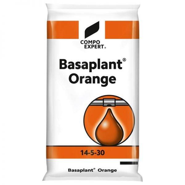 basaplant orange 161431agroavella