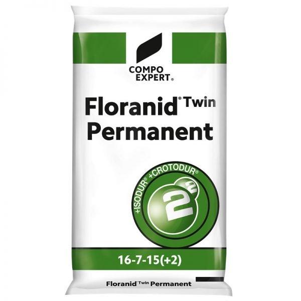 floranid twin permanent 25kg 161379agroavella