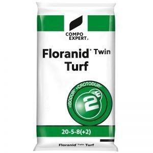 floranid twin turf 25 kg 161686agroavella