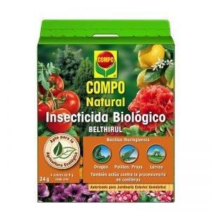 insecticida biologicoagroavella