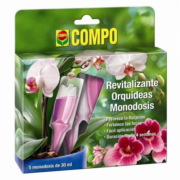 revitalizante orquídeas monodosisagroavella