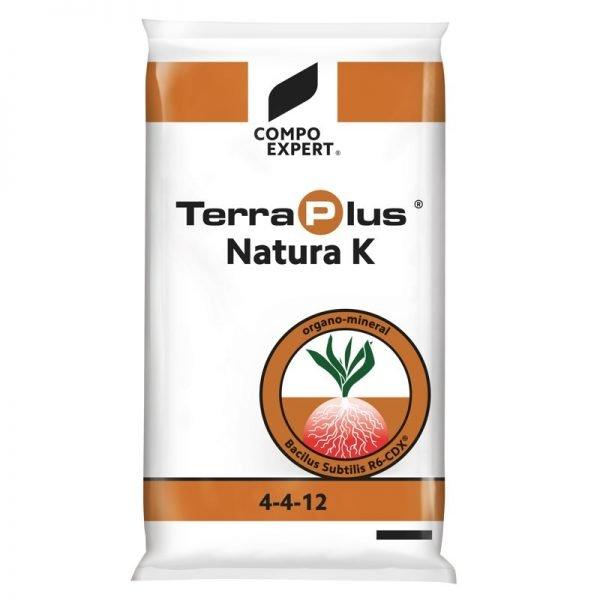terraplus natura k (002)agroavella