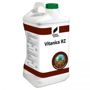 vitanica rz 10 liter 161522agroavella