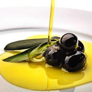 aceite de oliva virgen extra ok agroavella