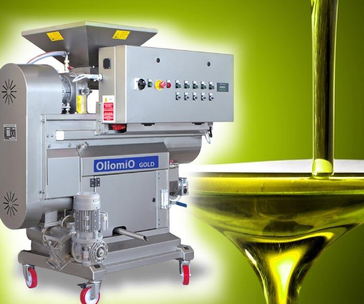 enologia-extraccion-de-aceite-cerveza-y-miel