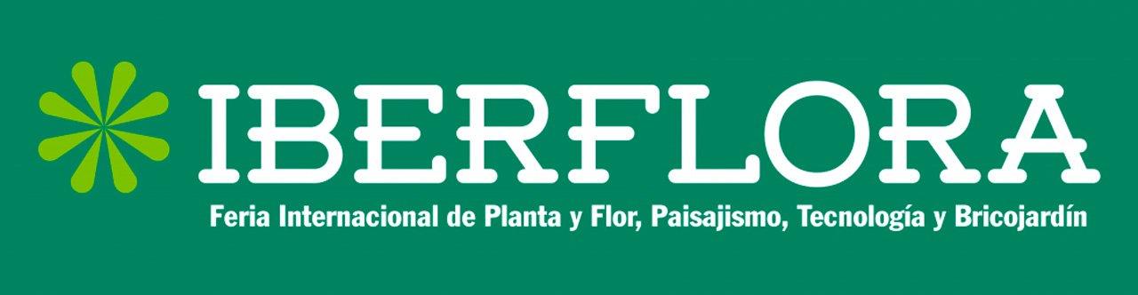 iberflora logo