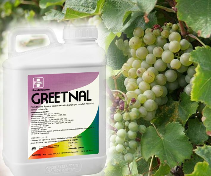 jardineria-y-productos-para-el-campo